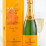 Veuve Clicquot Interflora