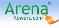 ArenaSameDayFlowers
