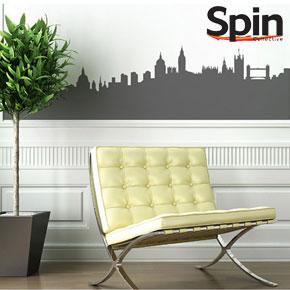 London-Skyline-Wall-Sticker