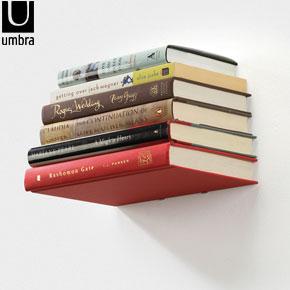 UmbraConcealBookshelf