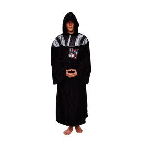 Darth Vader Bath Robe