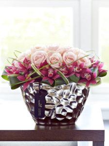 Luxury Flowers for Mum