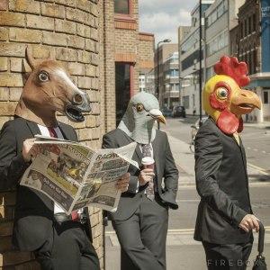 horsechickenpiegonmask_unistudent