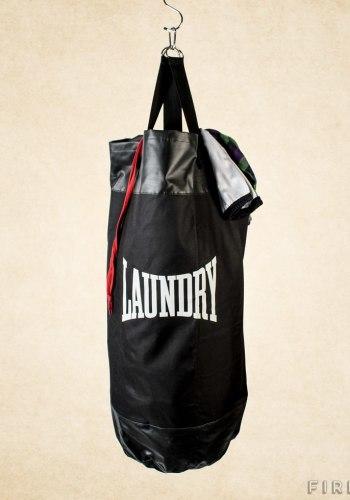 laundrybag_unistudent