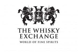 whiskyexchangelogo