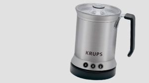 Krups XL-2000 Milk Frother