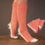 salmon-socks-funny-presents