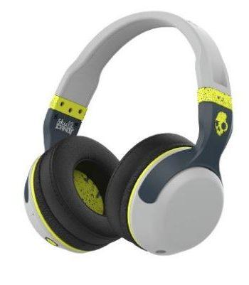 skullcandy-hesh-over-ear-bluetooth-wireless-headphones