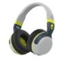 skullcandy-hesh-over-ear-bluetooth-wireless-headphones
